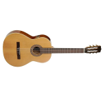 Seagull Etude Classical Nylon-String Guitar with Electronics (ETUDEQI)