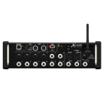 Behringer XR12 12ch Digital Mixer for iPad/Android Tablets