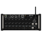 Behringer XR18 18ch Digital Mixer for iPad/Android Tablets