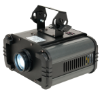 American DJ High Powered 60w LED Gobo Projector (IKONLED)