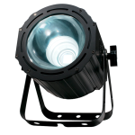 ADJ LIG100 Powerful Lightning COB Strobe