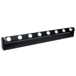 ADJ SWE032 LED Bar w/Sweeping Effect