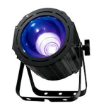 High Powered LED UV Cob Cannon Light (UVCOBCANNON)