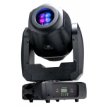 American DJ 180w Pro LED Gobo Moving-Head Light (INNOSPOTELITE)