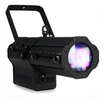 American DJ 100 Watt COB Ellipsoidal RGBW Spotlight Fixture (ENCOREPROFILE)
