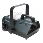 ADJ FOG242 High Output Fog Machine