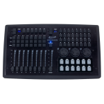 Elation MID534 MIDI Lighting Controller