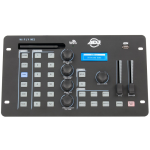 ADJ WIF929 Advanced DMX Lighting Controller