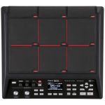 Roland SPD-SX Sampling Percussion Controller (SPD-SX)