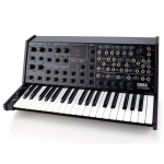 Korg MS20KIT Monophonic Analog Synth Build Kit