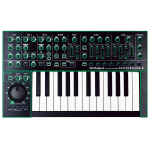 Roland System-1 Plugout Variable Synthesizer (SYSTEM-1)