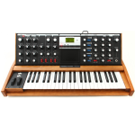 Moog Minimoog Voyager Performer Edition Analog Synthesizer (VOYAGER)