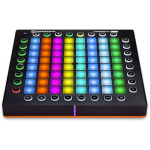 Novation LAUNCHPADPRO USB MIDI Controller for Ableton