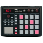 Korg PADKONTROL USB Bus-powered MIDI Controller