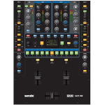 RANE SIXTY-TWO Performance Mixer w/ 2 USB Ports