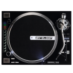 Reloop RP8000 Advanced Hybrid Torque Turntable