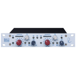 Neve 5012-H Duo Mic Pre