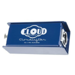 Cloud CL-1 Mic Activator