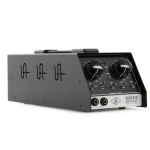 Universal Audio S610 All-tube 1-Ch Mic Preamp and DI Box