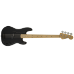 Fender ROGERWATERS Roger Waters Precision Bass