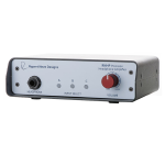 RNHP Neve Designed Precision Headphone Amp