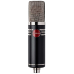 Mojave Audio MA-1000 Signature Series Tube Condenser Mic
