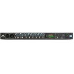 Focusrite OCTOPREMKII 8-channel Microphone Preamplifier w/ADAT Optical Output