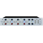 Neve P2MB Master Buss Processor