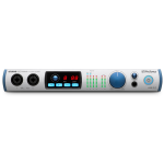 Presonus STUDIO192MOB Portable USB Audio Interface