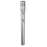 Shure SM81 Small-diaphragm Cardioid Condenser Mic