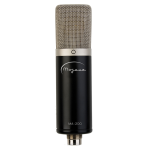 Mojave Audio MA-200 Large-diaphragm Tube Condenser Mic