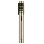Royer R-122 Active (+48v) Mono Ribbon Mic