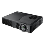 Optoma TL50W 500 Lumen LED Projector