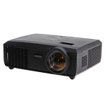 Optoma TW610ST 3100 Lumen Short Throw Projector