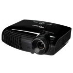 Optoma TX762 4000 Lumen Multimedia Projector