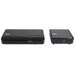 Optoma WHD200 Wireless HDMI Transmitter/Receiver