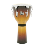 LPA632 LP Aspire Bowl Shaped Djembe