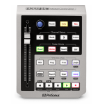 Presonus FADERPORT USB Automation Controller