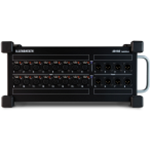 Allen & Heath AH-AB-168 16x8 Digital Snake for QU Digital Consoles