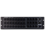 Allen & Heath AR2412 24 Channel Snake Box for QU Digital Consoles