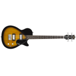 Gretsch G2224 Electromatic Jr Jet Bass II