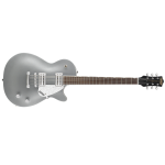 Gretsch Chambered-Body Electromatic Jet (G5425)