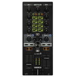 Reloop MIXTOUR All-In-One DJ Controller