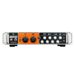 Orange 4-STROKE-300 300w Bass Amp Head