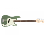 Fender American Professional Series Jazz Bass (AMPROJBASS)