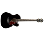 Gretsch Rancher Series Junior Cutaway Acoustic Guitar with Electronics (G5013CE)
