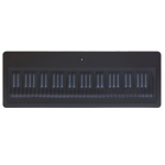 Roli Grandstage Keywave Synthesizer and Controller (GRANDSTAGE)