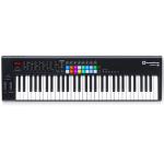 Novation LAUNCHKEY61MK2 61-key USB MIDI Controller