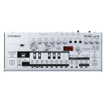 Roland TB-03 Boutique Synth Module Based on the Iconic TB-303 Bassline Synth (TB-03)