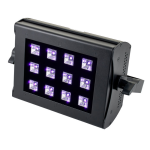 Flood Style 36 Watt UV LED Light (UVFLOOD36)